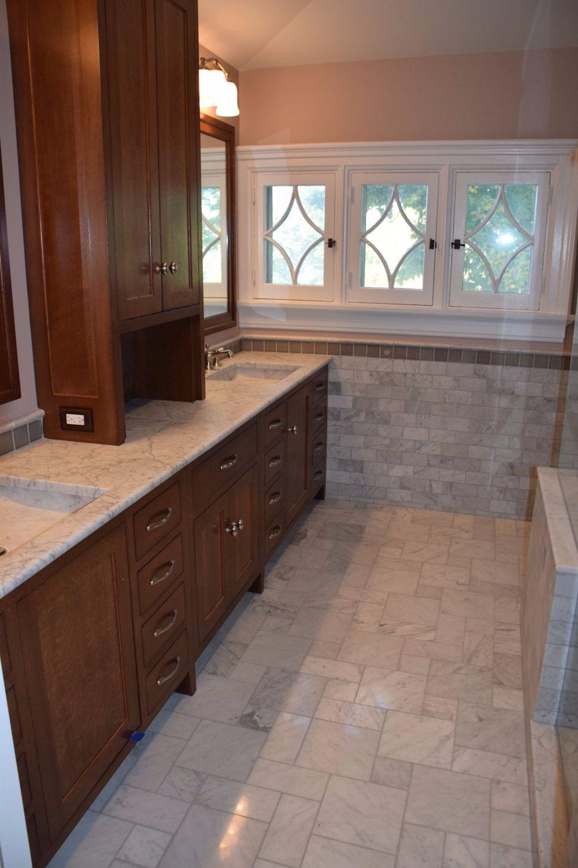 Bathroom Remodeling Cincinnati bathroom remodeling | cincinnati remodeling